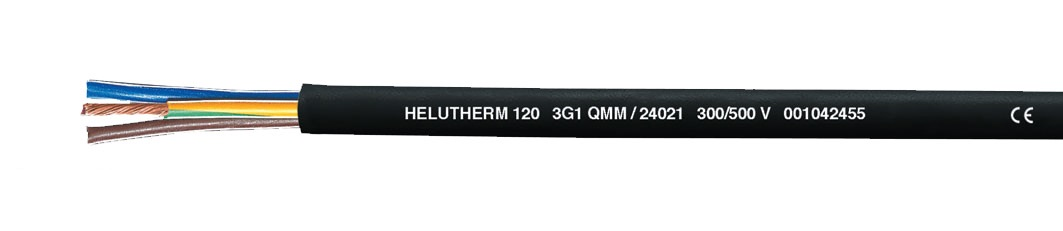HELUTHERM® 120