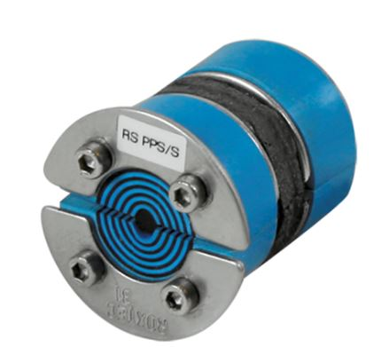Муфта Roxtec RS PPS/S